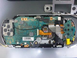 DVC00004 (2).JPG